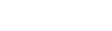 Salon de With採用情報 - 株式会社ウィズ採用求人サイト